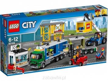 Lego Internet Shop