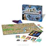 Ravensburger Scotland Yard - 266432