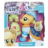 Hasbro My Little Pony Kucykowe Damy Applejack C0721 C1821