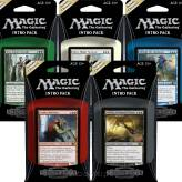 Magic The Gathering 2013 Core Set: Intro Pack