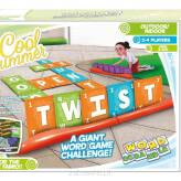 TM Toys Word Scramble (39181)