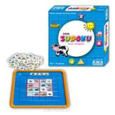 TM Toys Sudoku Junior 1461