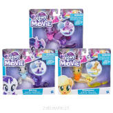 Hasbro My Little Pony Kucyki Syrenki C0680