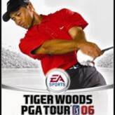Gra PC Tiger Woods PGA Tour 2006