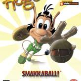 Gra PC Hugo: Smakkaball