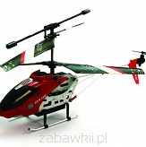 Helikopter RC Sky Eye  H0204 z kamerą