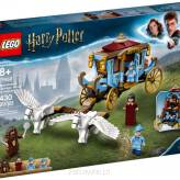 LEGO Harry Potter Powóz z Beauxbatons 75958