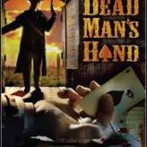 PC gra Dead Man's Hand