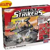 Battle Strikers - Turniej 29480UN
