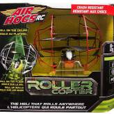 AIR HOGS RollerCopter COBI Helikopter Kulka