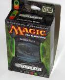 Magic The Gathering: 2012 Core Set  Intro Pack Entangling Webs