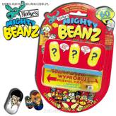 EPEE Fasolki Mighty Beanz - 4-pack EP00272PL
