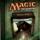 Magic The Gathering: 2010 Core Set - Nature's Fury Intro