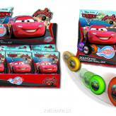 CARS OPONKI WHEELIES DISNEY CARS SIMBA  203089517