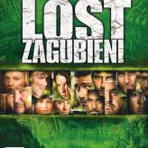 PC gra Lost Zagubieni