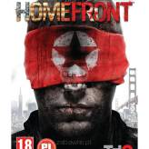 Homefront [PC]