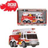 Dickie Toys Straż Fire Engine 3308358