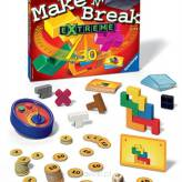 Ravensburger Gra Make and Break Extreme